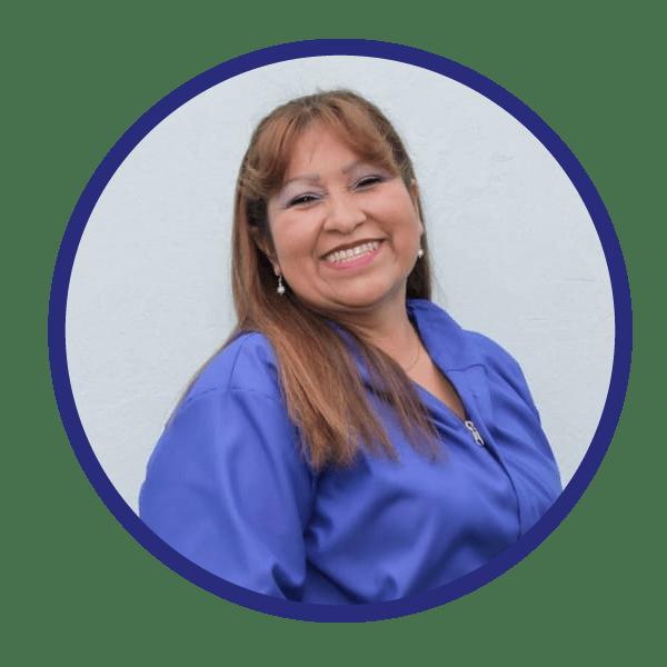 Luz Stella Torres